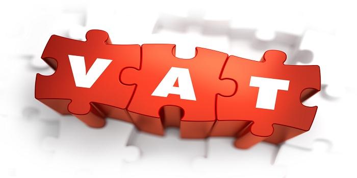 Quy định về thuế giá trị gia tăng (VAT)