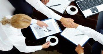 Quy định về Văn phòng đại diện, chi nhánh của thương nhân nước ngoài tại Việt Nam