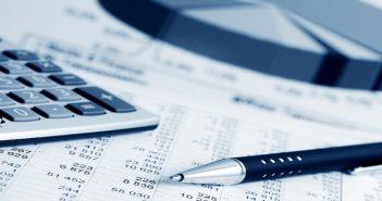 Sửa đổi, bổ sung Luật Quản lý thuế như thế nào?