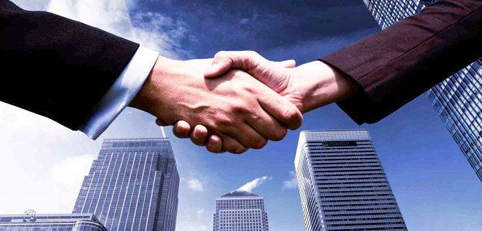 Thay đổi thông tin giấy chứng nhận đầu tư