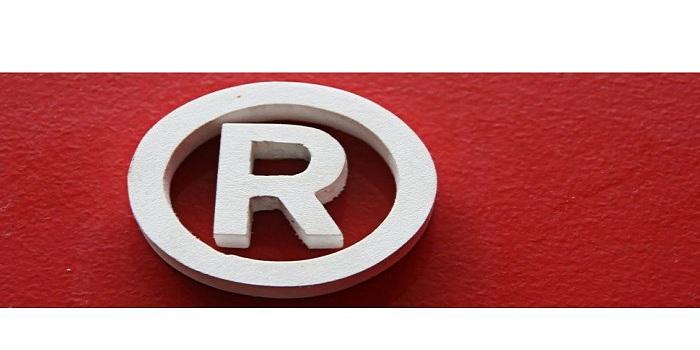 Thủ tục đăng ký nhãn hiệu ở các nước Việt Nam, Campuchia