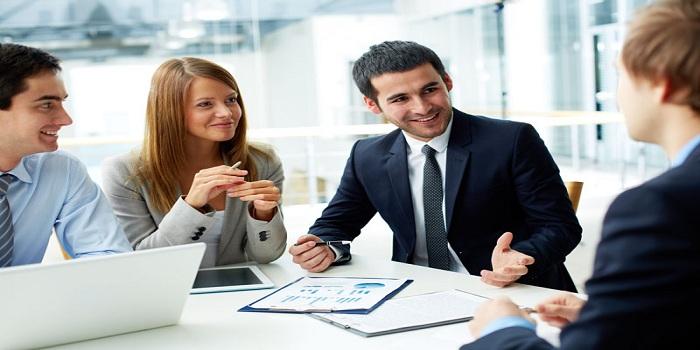 Thủ tục thay đổi người đại diện pháp luật trên Giấy chứng nhận đầu tư