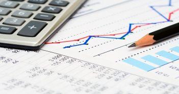 Thuế môn bài được pháp luật quy định như thế nào?