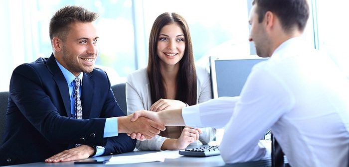 Tìm hiểu về đầu tư theo hình thức đối tác công tư (PPP)