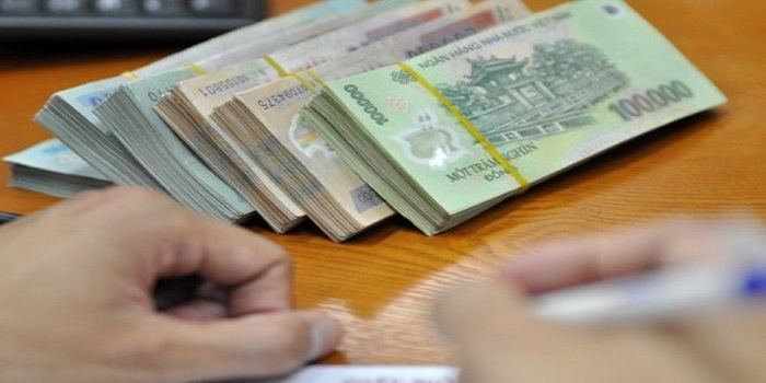 Tính đặc biệt của thuế thu nhập cá nhân