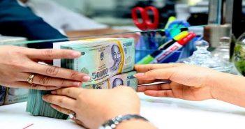 Tổ chức tín dụng có hình thức như thế nào