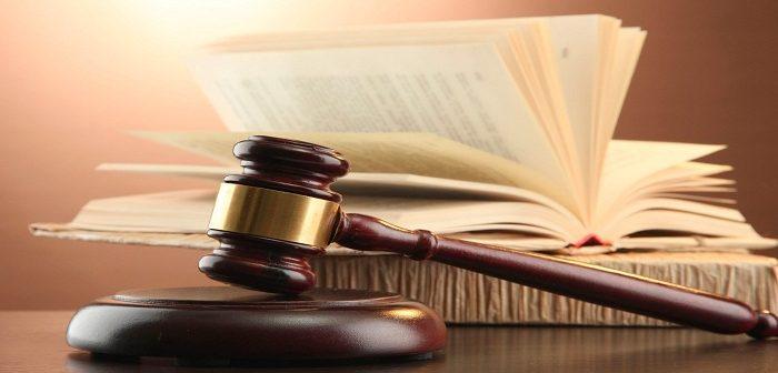 Tóm tắt nội dung Bộ luật tố tụng dân sự 2004