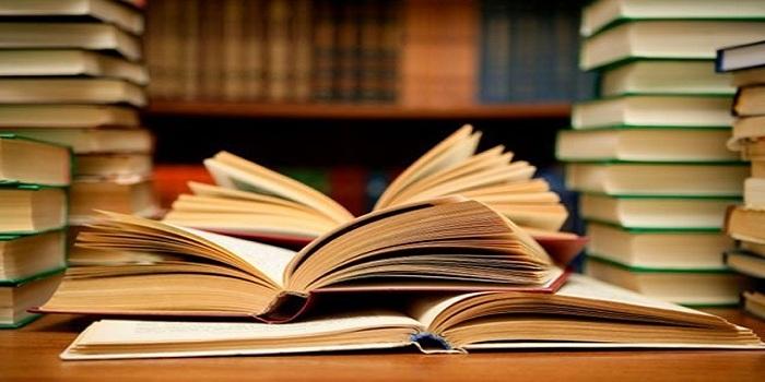 Tóm tắt nội dung Luật xuất bản 2012