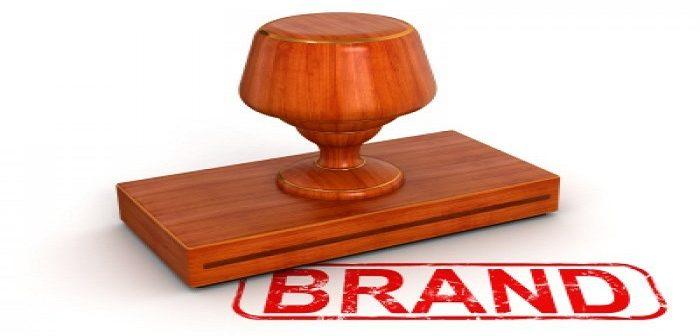 Tư vấn đăng ký nhãn hiệu độc quyền tại 18 Quốc gia
