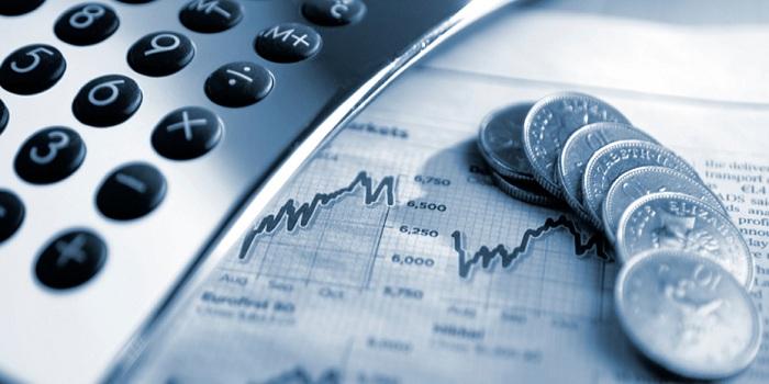 Tư vấn thủ tục đăng ký bổ sung ngành nghề kinh doanh