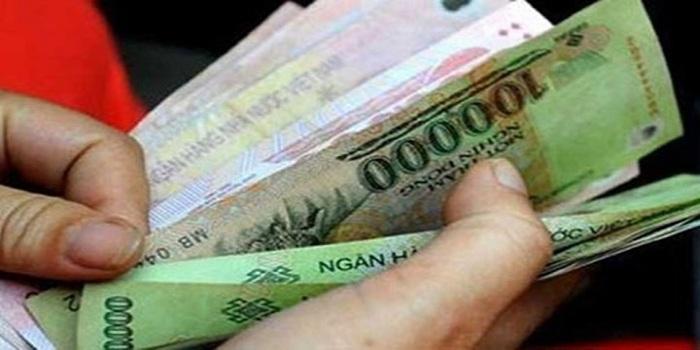Vấn đề tiền lương của người lao động được quy định thế nào?