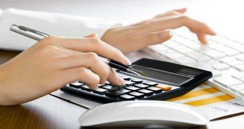 Xác định đối tượng thu nhập thuế cá nhân như thế nào