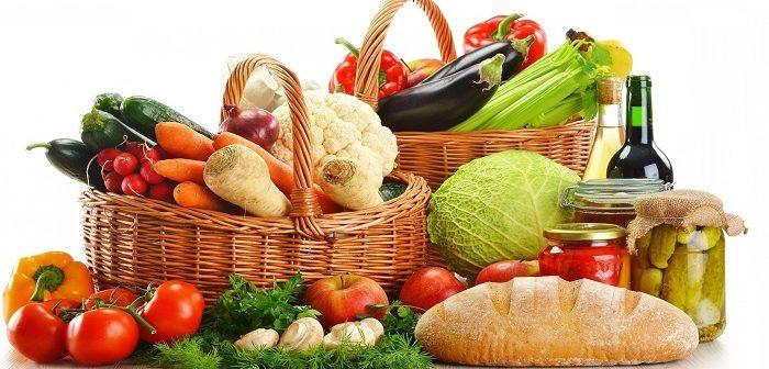 các bước thẩm định và cấp giấy chứng nhận vệ sinh an toàn thực phẩm như nào