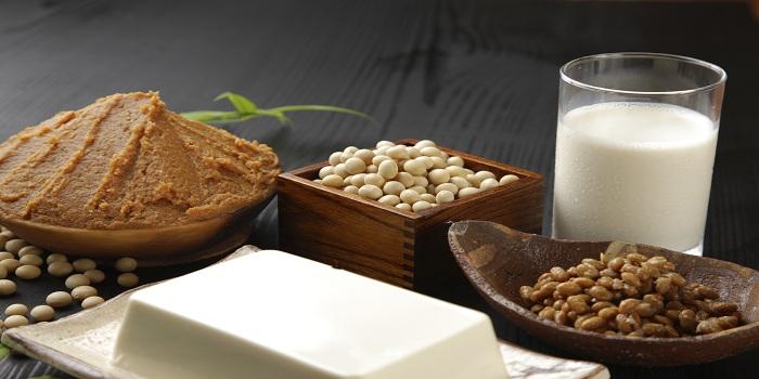 Hướng dẫn công bố chất lượng sản phẩm nhập khẩu