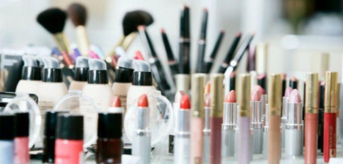 Hướng dẫn cách nghi mẫu phiếu công bố sản phẩm mỹ phẩm