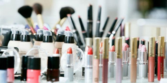 Hướng dẫn cách ghi mẫu phiếu công bố sản phẩm mỹ phẩm