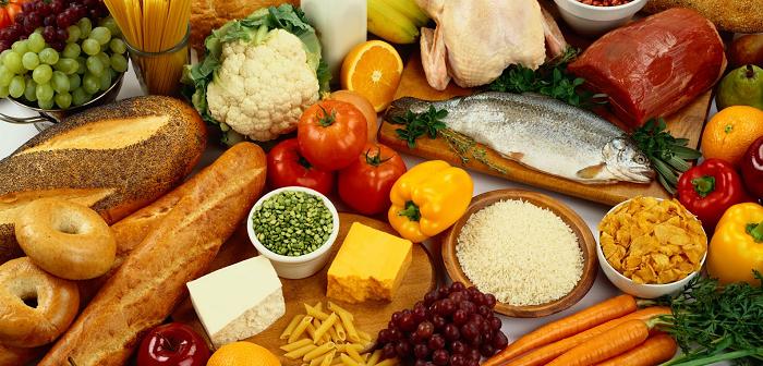 tư vấn hồ sơ công bố phụ gia thực phẩm