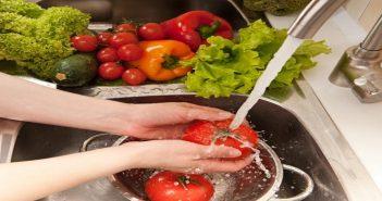 xin phép chứng nhận vệ sinh an toàn thực phẩm cần điều kiện gì
