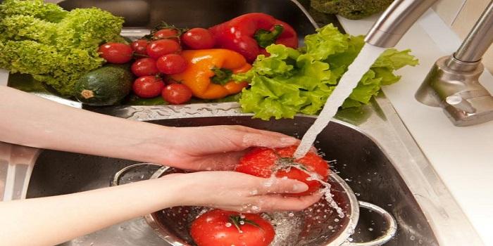 Xin giấy phép chứng nhận vệ sinh an toàn thực phẩm cần điều kiện gì?