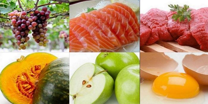 Có cần thiết công bố chất lượng thực phẩm không?