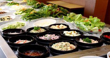 Điều kiện khi cấp giấy chứng nhận vệ sinh an toàn thực phẩm
