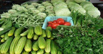 giải pháp khác phục vấn đề an toàn vệ sinh thực phẩm