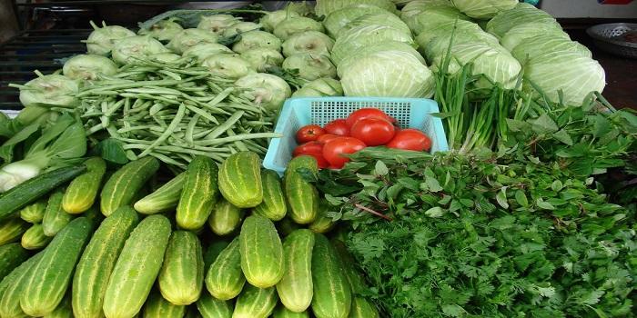 Giải pháp khắc phục vấn đề an toàn vệ sinh thực phẩm