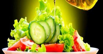 giấy tờ cần thiết khi đăng ký giấy phép vệ sinh an toàn thực phẩm