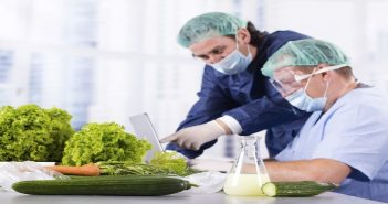 giấy chứng nhận vệ sinh an toàn thực phẩm có hiệu lực bao lâu