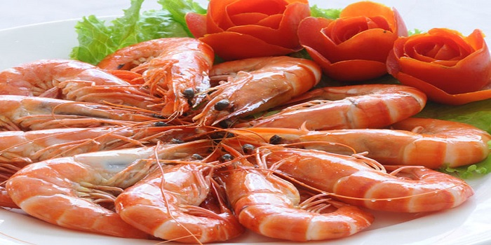Oceanlaw cung cấp dịch vụ công bố thực phẩm trọn gói