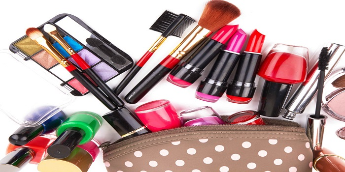 Sản xuất mỹ phẩm cần điều kiện gì?