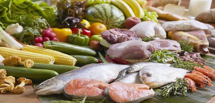 xin cấp giấy chứng nhận vệ sinh an toàn thực phẩm