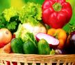 hồ sơ công bố lưu hành thực phẩm