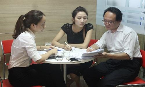 quy trình thành lập công tu tại quảng ninh