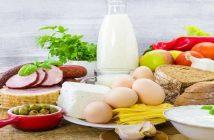 Các bước công bố chất lượng thực phẩm