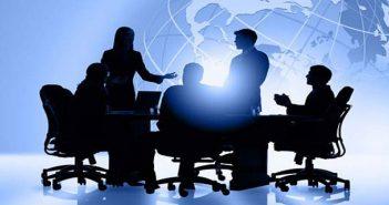 tư vấn thành lập doanh nghiệp nhanh tại Oceanlaw