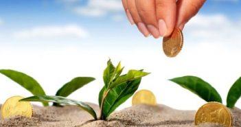tư vấn luật đầu tư và kinh doanh có điều kiện