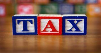 quy trình thành lập công ty mới và đăng ký thuế
