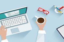 tư vấn thành lập sàn giao dịch vận tải online