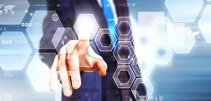 Thông báo website thương mại điện tử