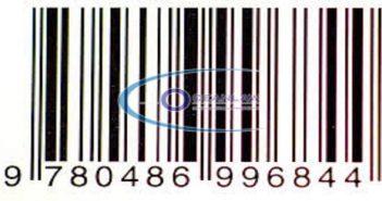thủ tục xin cấp mã số mã vạch cho sản phẩm