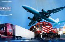 Xin giấy phép kinh doanh vận tải