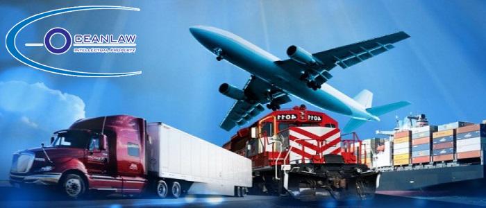 Thủ tục xin giấy phép kinh doanh vận tải