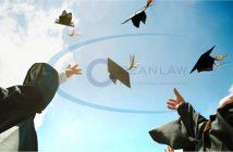 Xin giấy phép trung tâm tư vấn du học