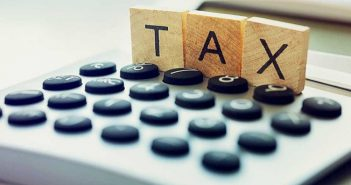 những loại thuế phải đóng khi thành lập doanh nghiệp