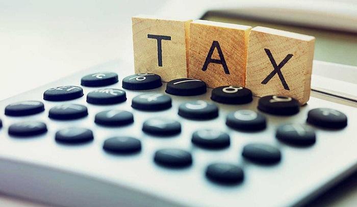 Những loại thuế phải đóng khi thành lập công ty