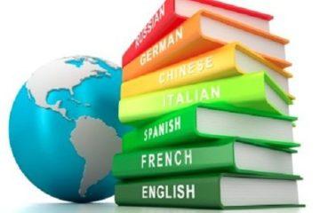 Điều kiện thành lập trung tâm ngoại ngữ trọn gói
