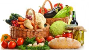 sửa đổi bổ sung công bố thực phẩm
